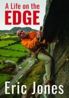 Life on the Edge, A